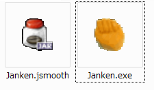 JSmooth5.png