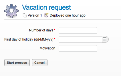 vacation_form.png