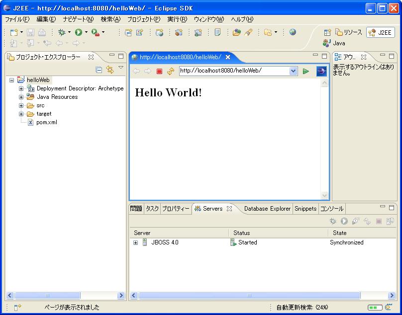 WebAppExec4.png