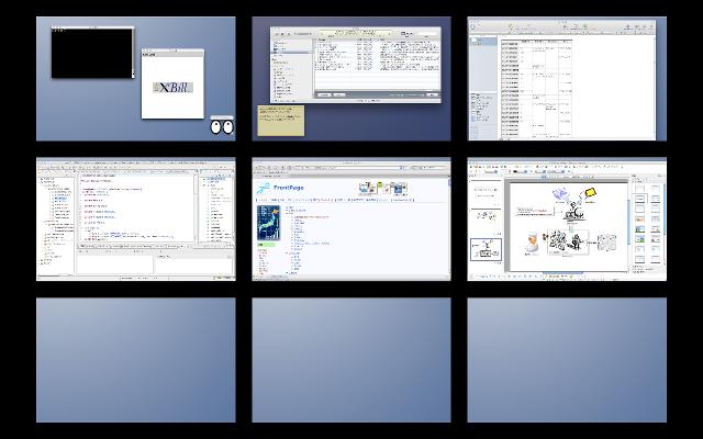 macSpace.png