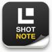 shotnote.png
