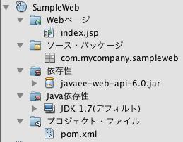 web05.png