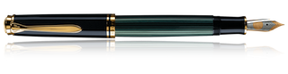 m600.png