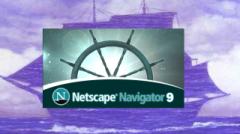 netscape9.png