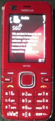 NM706i.png