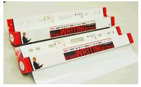 writingsheet.png