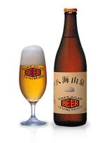 small_beer03.jpg