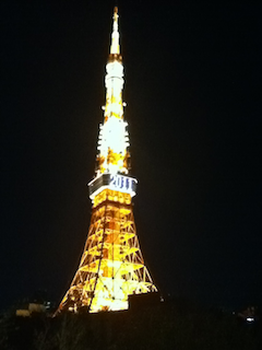 tokyo-tower.png