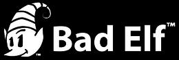 badelf.png