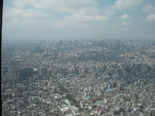 skytree5.png