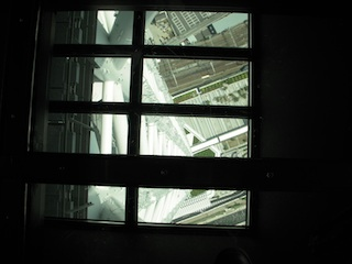 skytree6.png