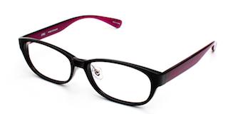 eyeglass.png