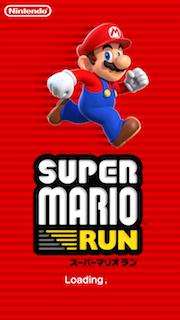 Mario1.PNG