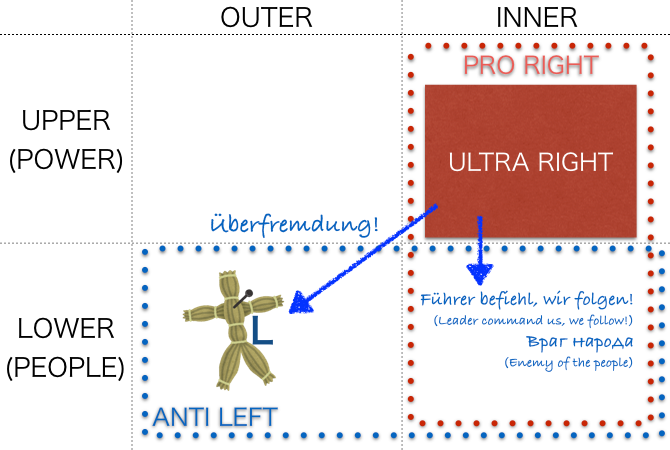 Right-Left.004.png