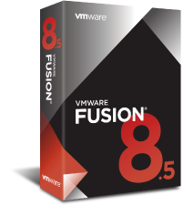 VMW_Boxshot_Fusion8-5_213x225.png
