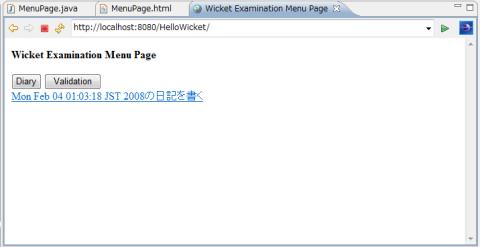 WicketLink.png